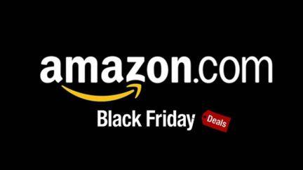 d3c3b627d337 Black Friday 2017: ofertas en Zara, Amazon, El Corte Inglés en ...