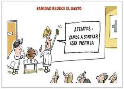 Rincón del humor. - Página 9 1342562077-45ee81f2bb61b173b0473036c00e370a