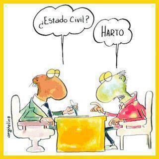 1342542340-379563f10ba246c20db3335e67fa40e3% - Humor salmón