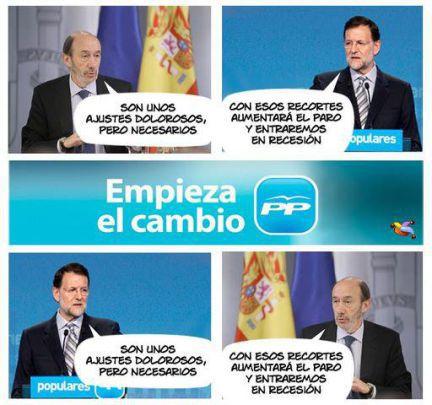 Rincón del humor. - Página 8 1342564888-8b9fa542d5fedf4e1e74a159d27b2b2e