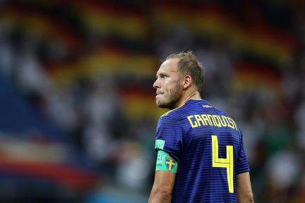 Kroos marca nos acréscimos contra a Suécia e mantém a Alemanha viva na Copa   aa6754313c596