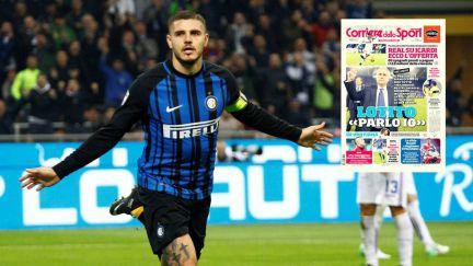 European Paper Talk: Cristano Ronaldo wants Manchester United return