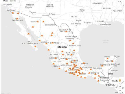 714f7cfb498 Así te hemos contado el terremoto en México