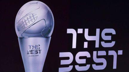 The Best FIFA Football Awards 2018: Modric wins Best Player