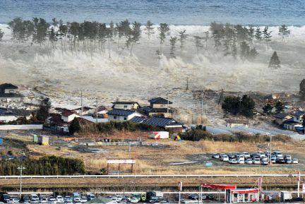 Terremoto en Japón 1299843079-5e086a6348ed1f3cd3682cf516d05309