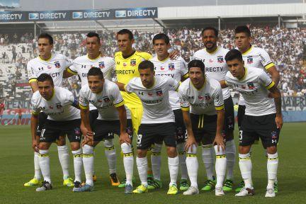 Sigue el Colo Colo vs Independiente del Valle en vivo online da0c7d3c6af71