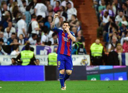 Vivo no Campeonato Espanhol 537bc0fa36e42
