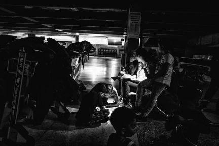 Últimas noticias sobre la crisis en Venezuela, en vivo | Internacional