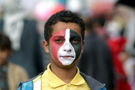 Yemen, EEUU, Arabia Saudí, Irán... - Página 3 1392151913-579b13fa440d4f4f07d3482e219ec076