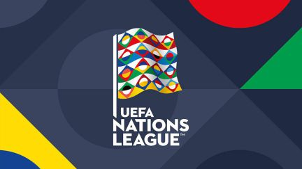 Uefa Nations League Draw As It Happened Reaction As Com