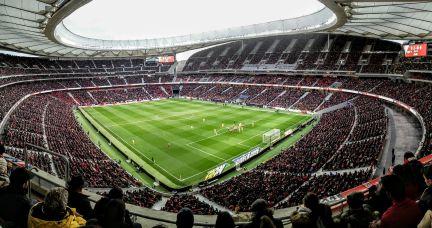 Uefa Champions League 2018/19 groups and award winners - AS com