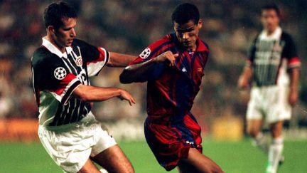 Messi hace al PSV lo mismo que le hizo al Ajax