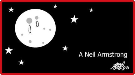 Neil Armstrong (1930-2012) - Page 5 1345930810-79b40c3c703df50b9ad06c708dbe89f8