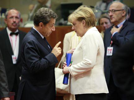 La deuda española en máxima tensión por el fracaso de la cumbre en Bruselas