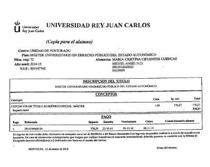 Así Te Hemos Contado El Caso Cristina Cifuentes Madrid El País