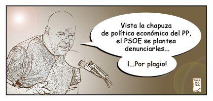 Rincón del humor. - Página 8 1342358381-7e9308666ffafe5a57caf5e008a4ab8f