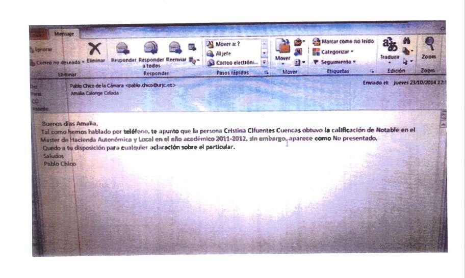 Vistoso Consejero Curriculum Vitae Calificaciones Embellecimiento ...