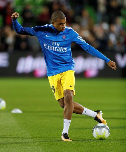 Bastia 0 3 Psg Match Report: Metz 1-5 PSG 5: Match Report, Goals, As It